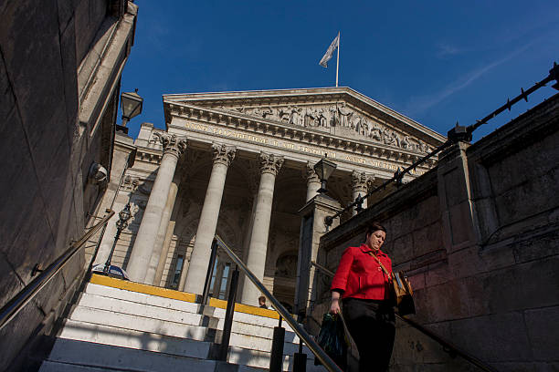 uk london cornhill exchange architecture pictures getty images