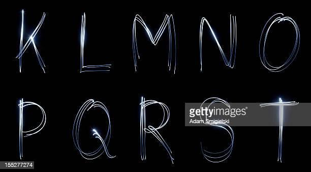 neon fonte (parte 2 - texto datilografado - fotografias e filmes do acervo