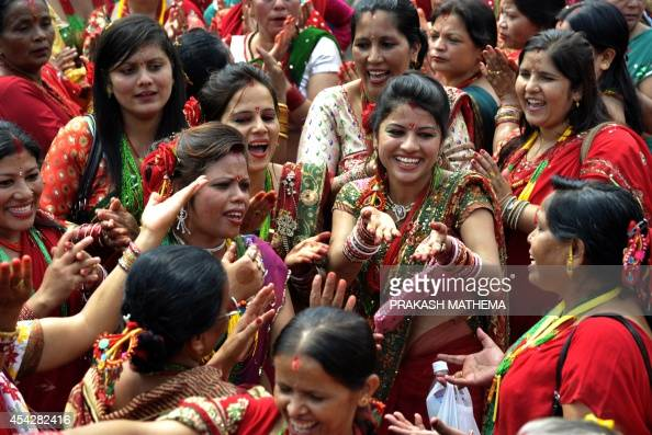 the menacing dances of women destroying The disastrous effects of females in power women cannot do men's jobs, and the pretense that they can and are is doing immense damage to men's work and the creation of value by men women in men's positions subtract value.