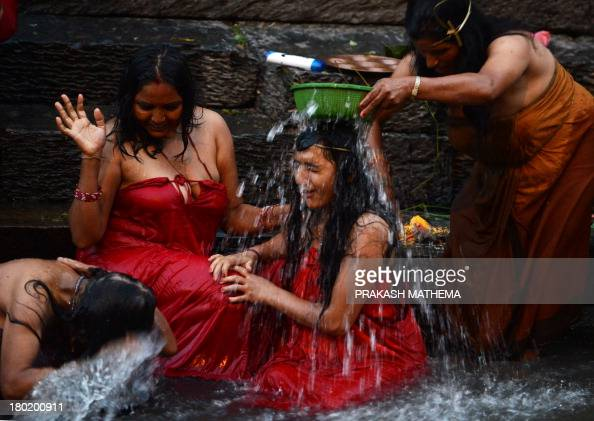 mad river hindu single women The first overland connection between cincinnati and dayton, opening the mad river  hindu temple of dayton  dayton music fest, urban nights, women.
