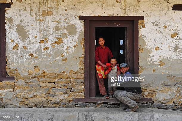 nepalese - nepalese ethnicity stock pictures, royalty-free photos & images