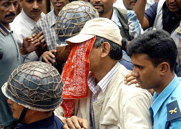 escort service in kathmandu