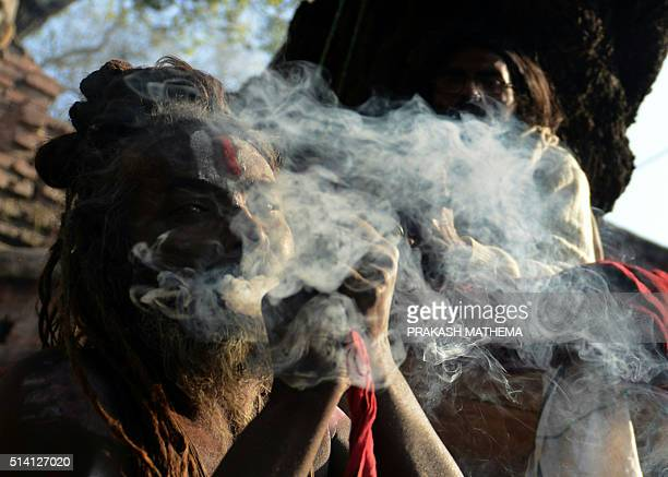 Lord Shiva Images Smoking Ganja Hd کامل هلپ کده