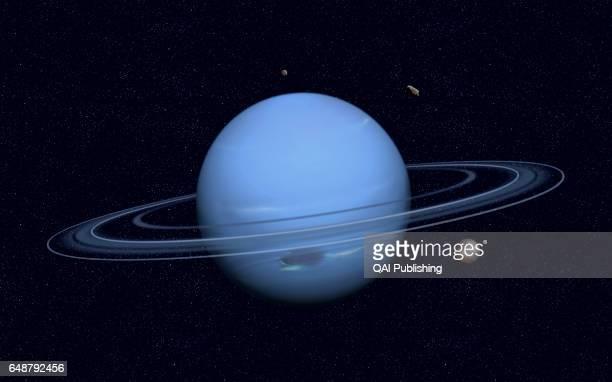 Neptune, Neptune.