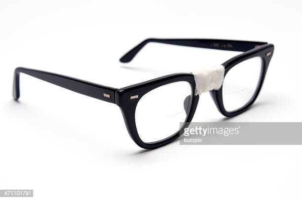 nerd gear - nerd stock pictures, royalty-free photos & images