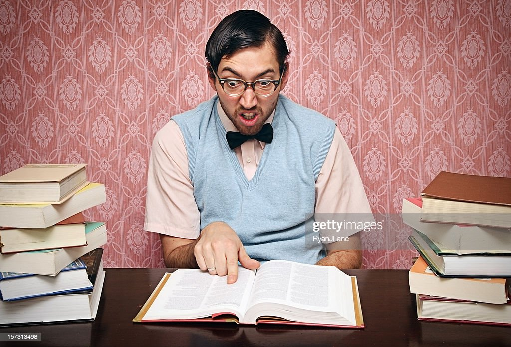 Do my homework for me - assignment writing help