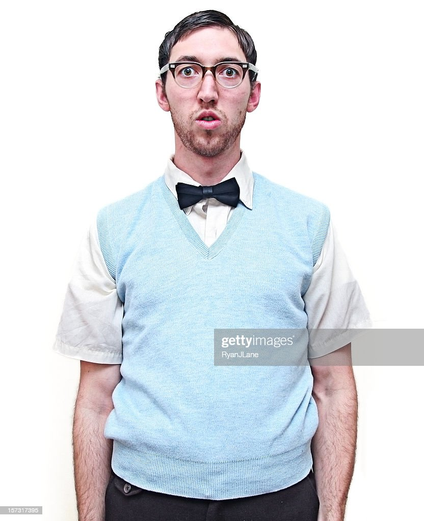 Sweater Vest Stock Photos and Pictures | Getty Images