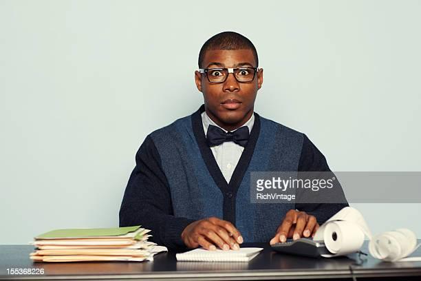 Naiv Accountant