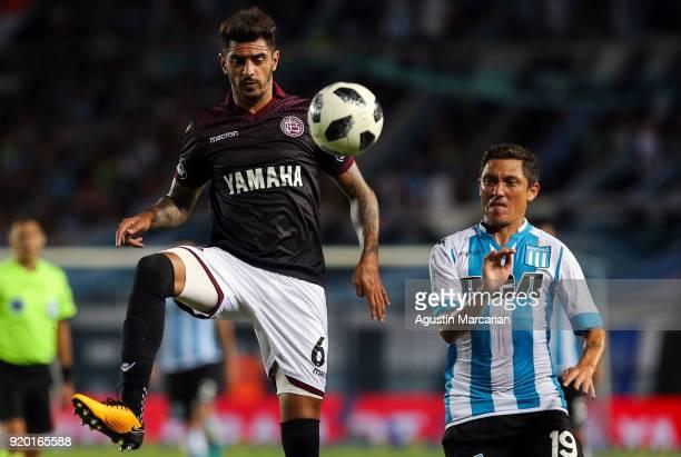 アルゼンチンのサッカー選手 ロ...