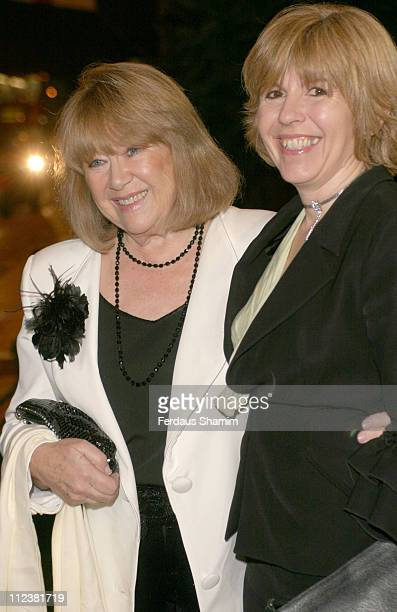 60 Top Nerys Hughes Pictures Photos And Images Getty Images