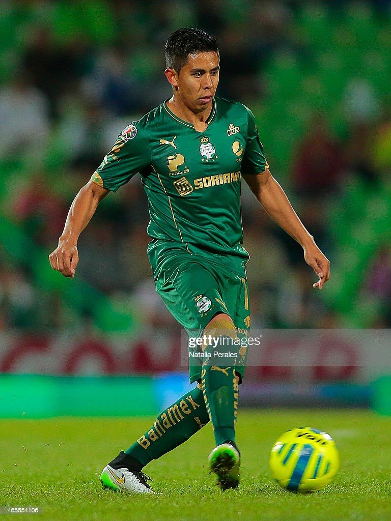 Nestor Calderon