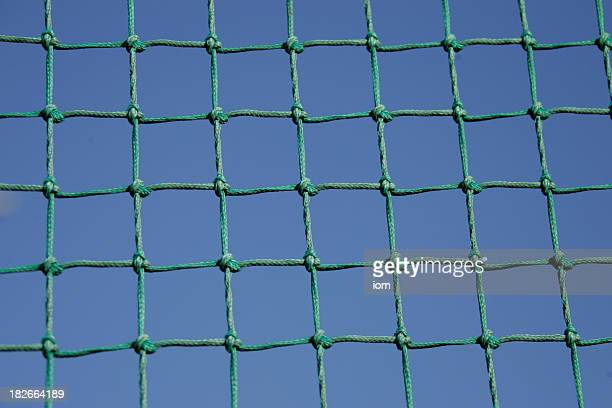 net - mesh textile stock pictures, royalty-free photos & images
