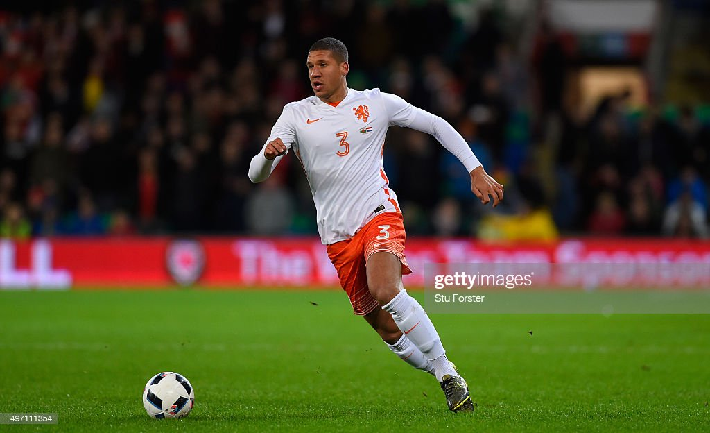 Wales v Netherlands - International Friendly : News Photo