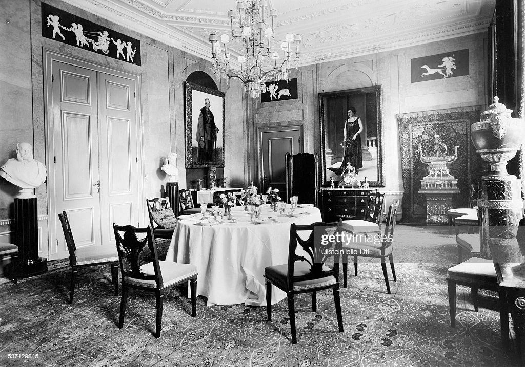 Wilhelm II   German Emperor, King Of Prussia (*27.01.1859 +