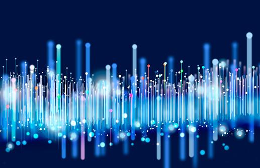 Network Big Data Transfer 1098410490