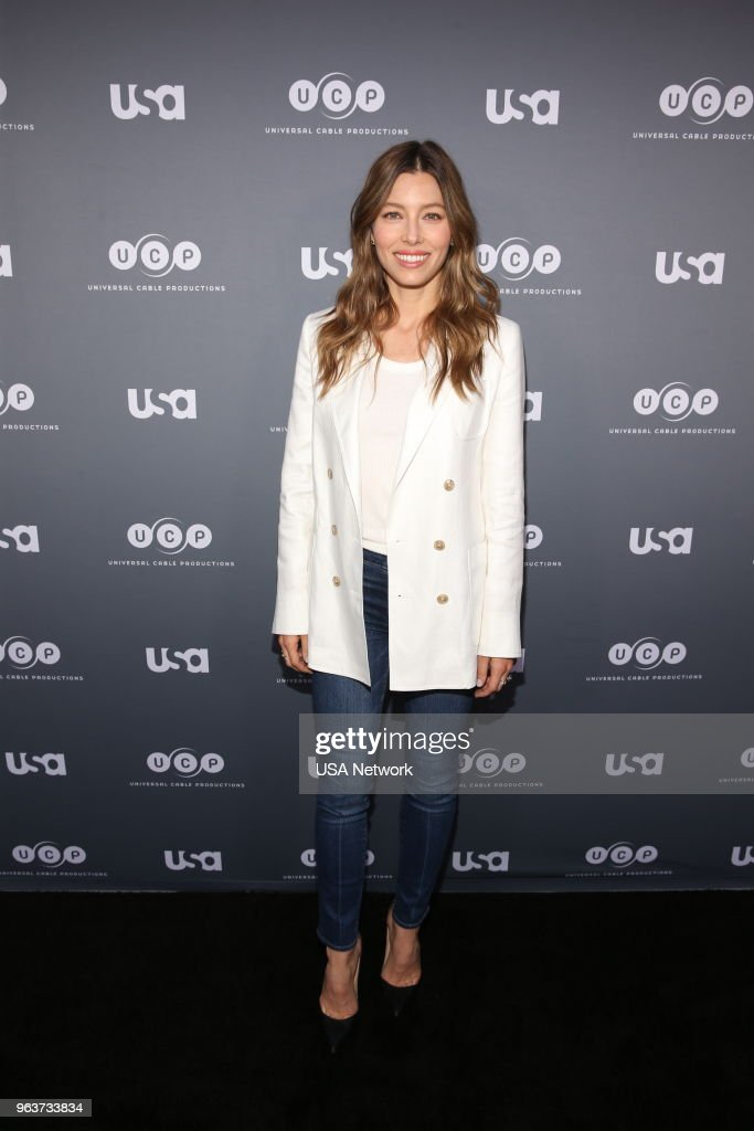"USA Network's ""The Sinner"" - FYC Event"