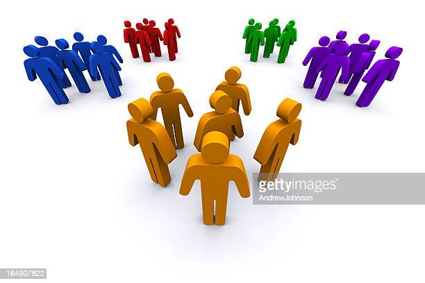 network people - johnson_(community),_wisconsin stock pictures, royalty-free photos & images