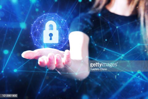 network security - security stock pictures, royalty-free photos & images