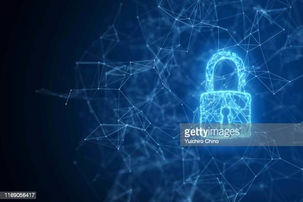 network security - locking stock pictures, royalty-free photos & images