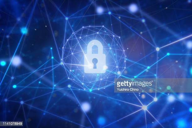 network security system - security stock pictures, royalty-free photos & images