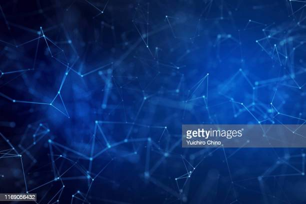 network space - creation stock pictures, royalty-free photos & images