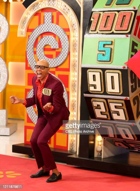 RIGHT network television'srated daytime series and the longestrunning game show in television history welcomes multiple Emmy Award winner television...