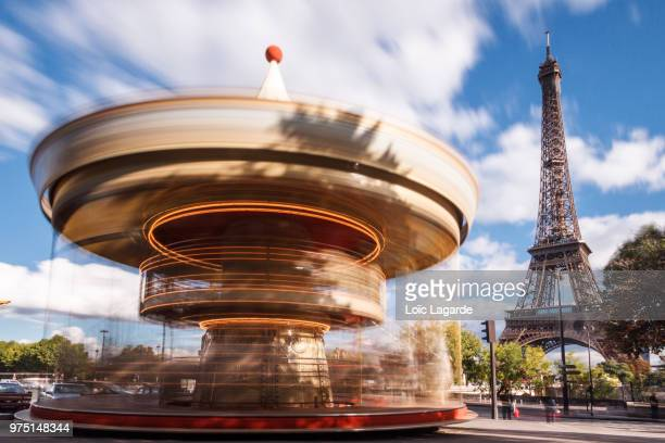 neuilly-sur-seine,france - lagarde stock photos and pictures
