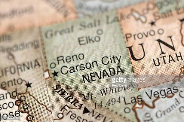 nevada - nevada stock pictures, royalty-free photos & images