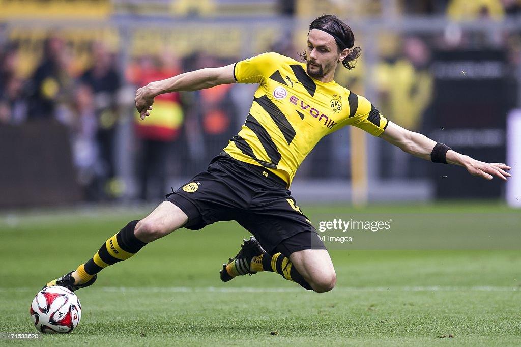 """Bundesliga - """"Borussia Dortmund v Werder Bremen"""" : News Photo"""