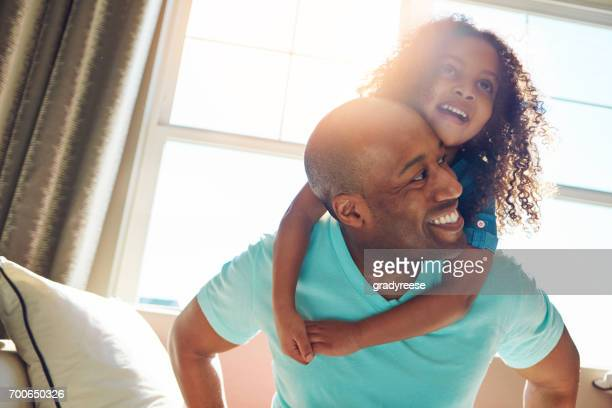 never a dull moment when you're around - one parent stock pictures, royalty-free photos & images