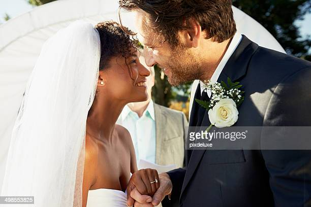 never be cautious in love - black women kissing white men stock pictures, royalty-free photos & images