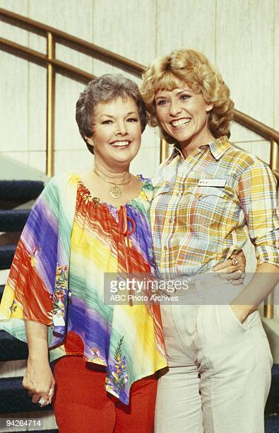 BOAT Never Say Goodbye/New Woman A Trail Romance which aired on November 3 1979 GALE