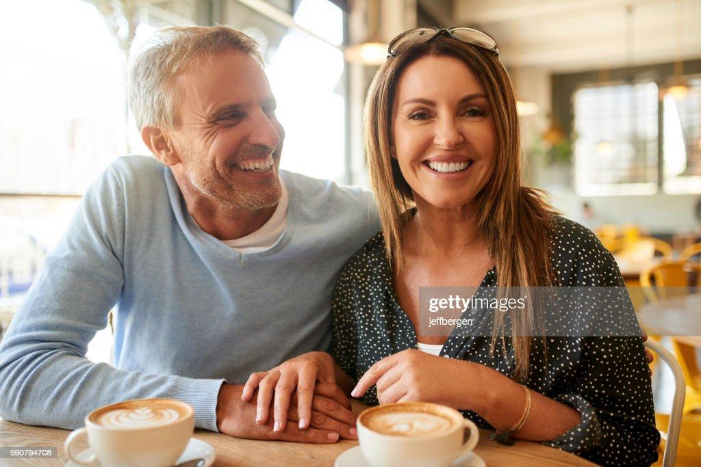 online kuva ukset dating esimerkkejä