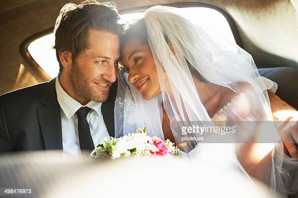 never want to let you go - newlywed stock pictures, royalty-free photos & images