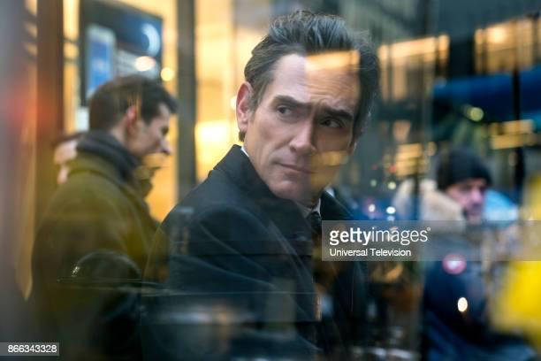 GYPSY 'Neverland' Episode 109 Pictured Billy Crudup as Michael Holloway
