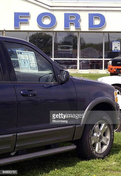 Ford Dealership Philadelphia >> World S Best Ford Expedition Stock Pictures Photos And