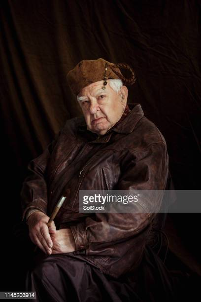 new age of rembrandt - artist stock pictures, royalty-free photos & images