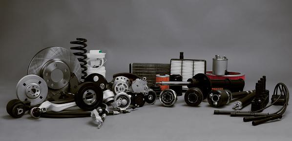 New auto parts 499178422