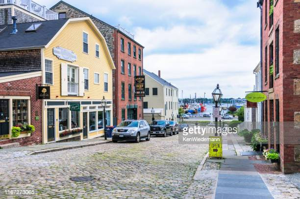 8 161 New Bedford Photos And Premium High Res Pictures Getty Images