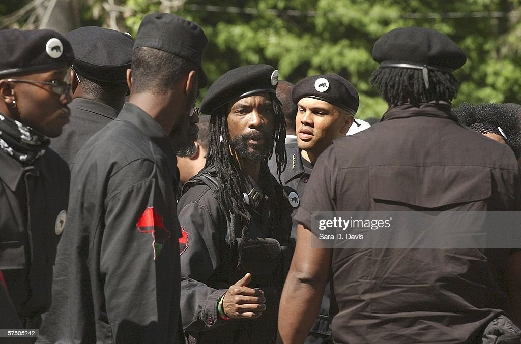 new-black-panther-party-members-racists-cock