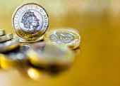 new uk sided coin introduced as