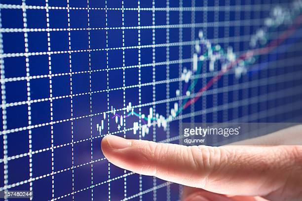 new business venture - initial public offering stock pictures, royalty-free photos & images