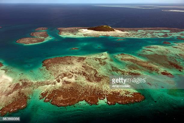 New Caledonia /Nouvelle-Calédonie