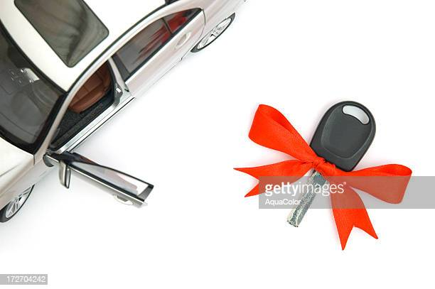 new car concept - vehicle door stock pictures, royalty-free photos & images