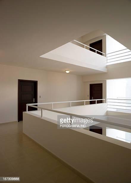Nouvel appartement à Panama City.