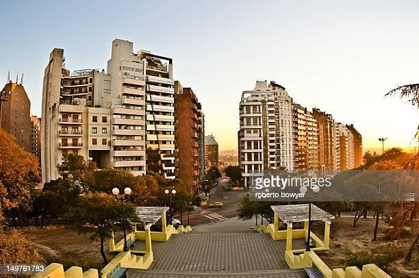 new cordoba - cordoba argentina stock pictures, royalty-free photos & images