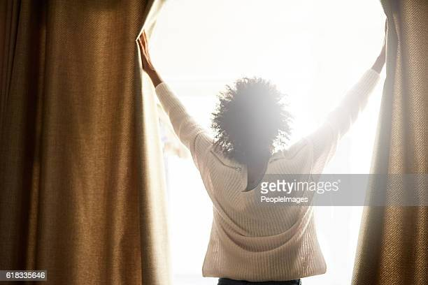 new day, new possibilities - sunny stock pictures, royalty-free photos & images