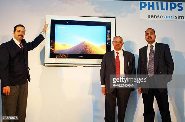 12 Philips India Limited Pictures, Photos & Images - Getty Images