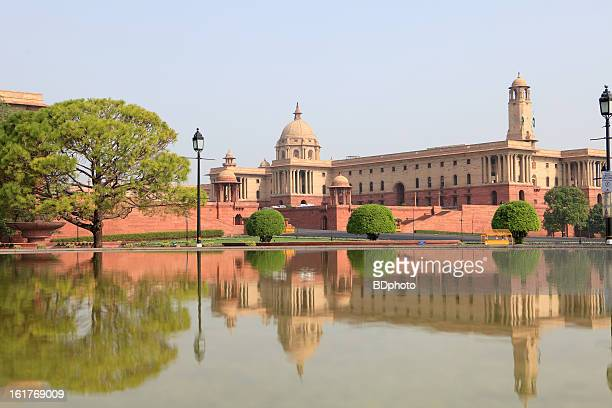 new delhi, india - india politics stock pictures, royalty-free photos & images