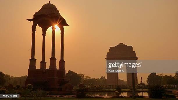 new delhi - ジャンタルマンタル ストックフォトと画像